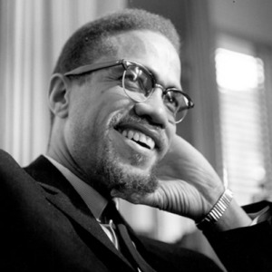 Brother Malcolm
