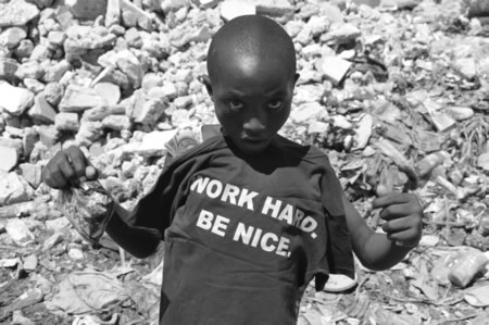haiti_workHard