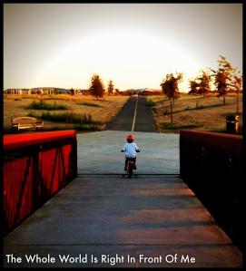 Tai_Bike