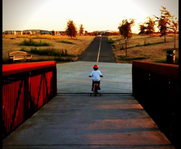 Tai_Bike2