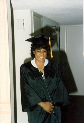 graduation scan0020