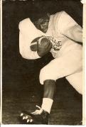 1961 Leo Jr