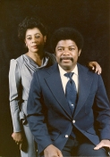 1981 Noreen & Leo scan0003